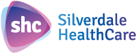 Silverdale Healthcare