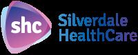 Silverdale Healthcare